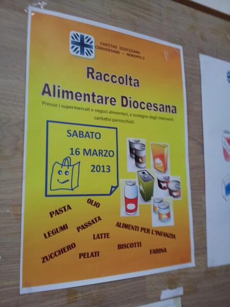 caritas_colletta