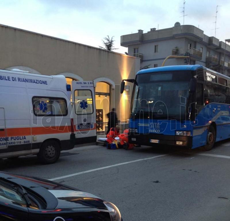 investivento_via_castellana_21_marzo