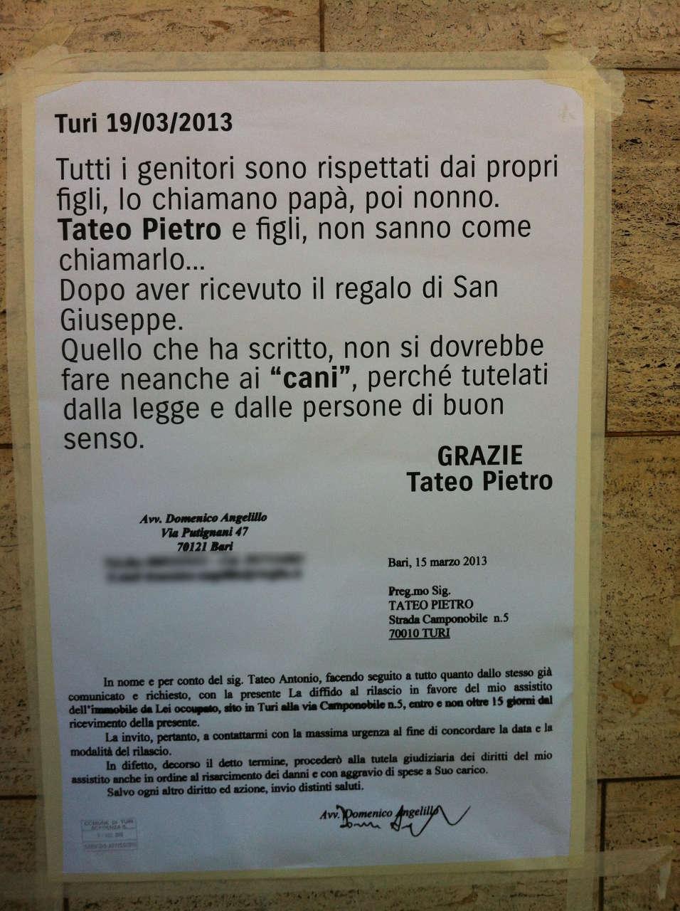 manifesto_tateo