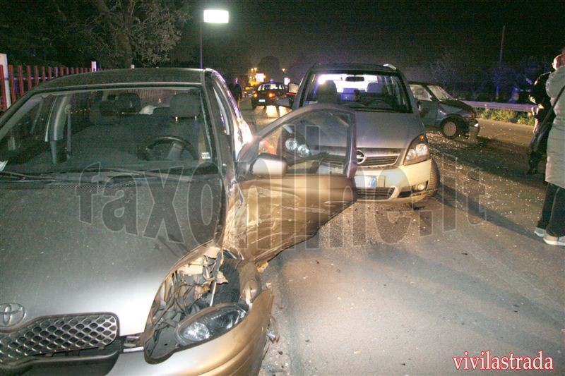 incidente_via_Putignano_13-2_copy