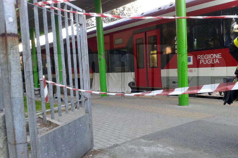 investita_treno_4