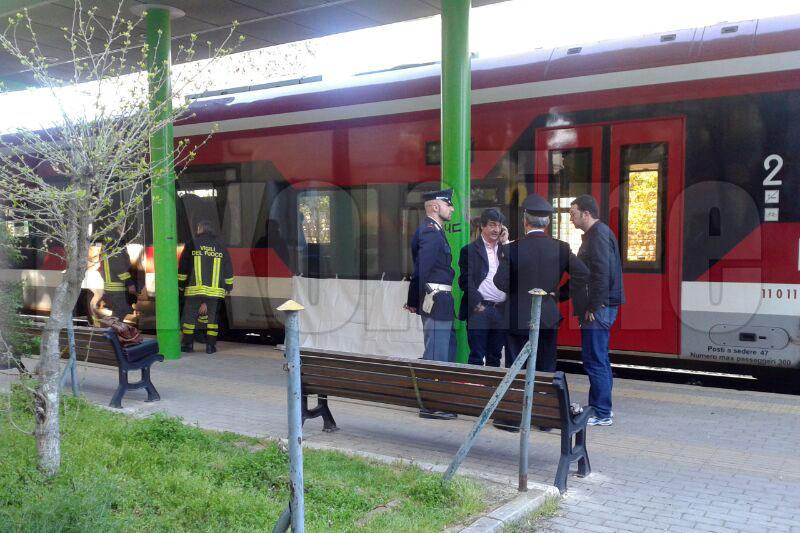 investita_treno_5