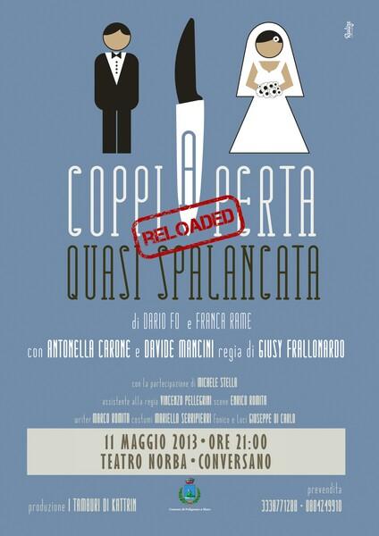 locandina_definitiva_CONVERSANO-_Copia_2