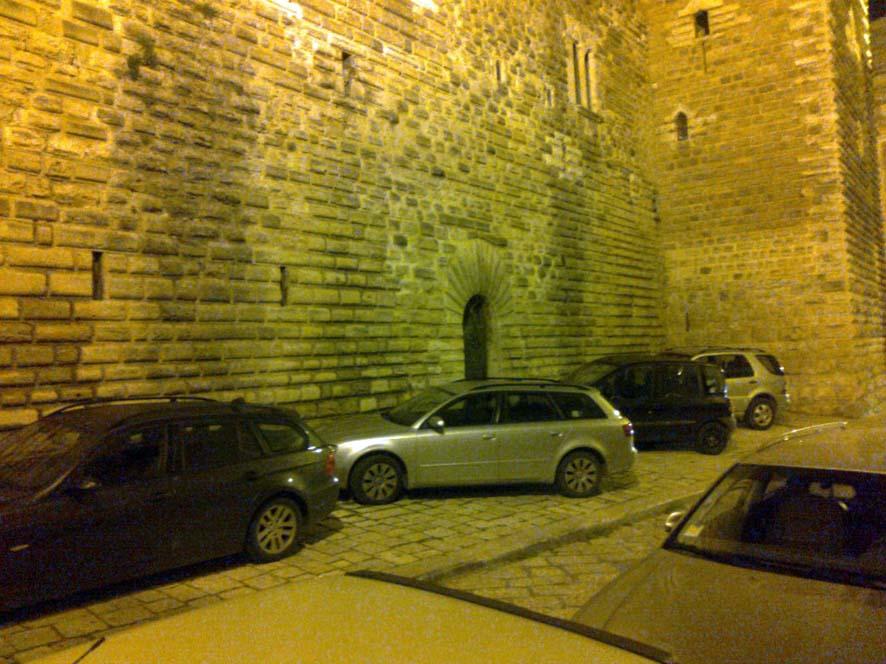 parcheggi_selvaggi