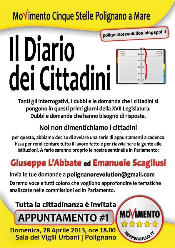 locandina_Incontro_Pubblico