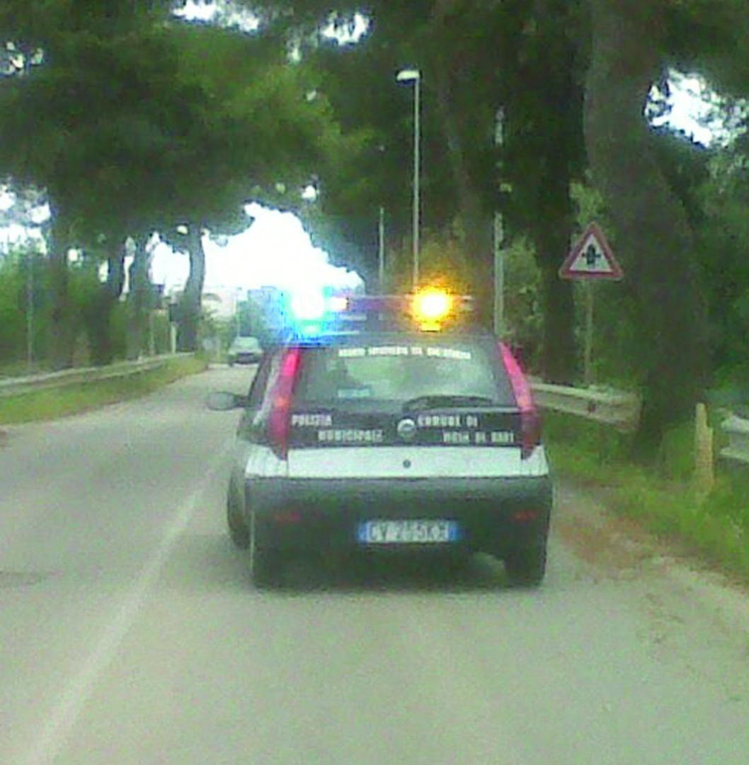 Auto_polizia_municipale