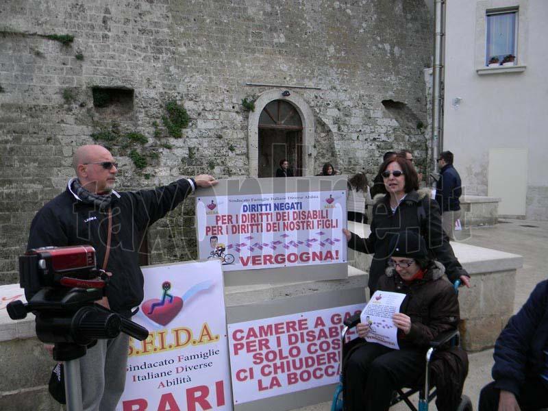 Protesta_Sfida_castello