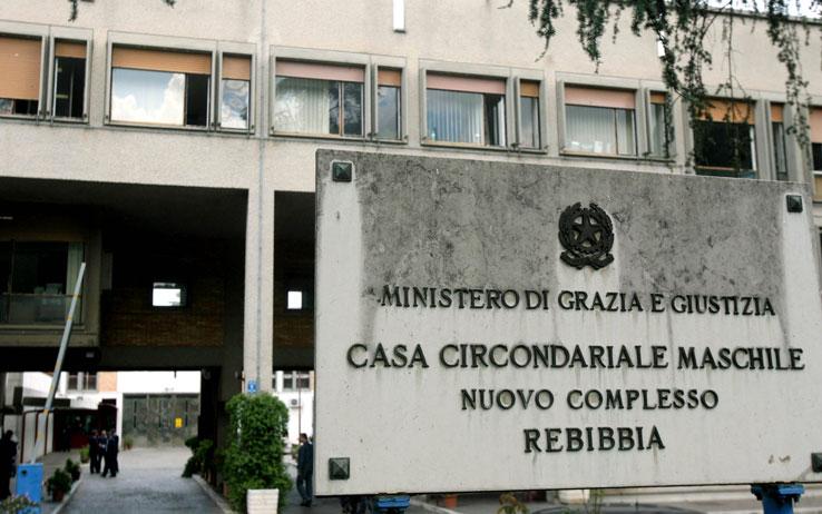 carcere_rebibbia_roma