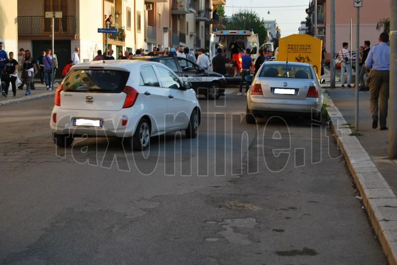ferito_caricato_in_ambulanza
