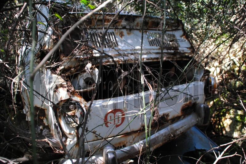 Fiat_abbandonata_1
