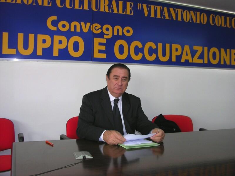 VITANTONIO_COLUCCI