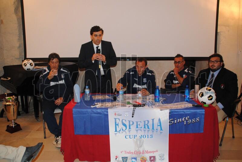 esperia_cup_2013_1