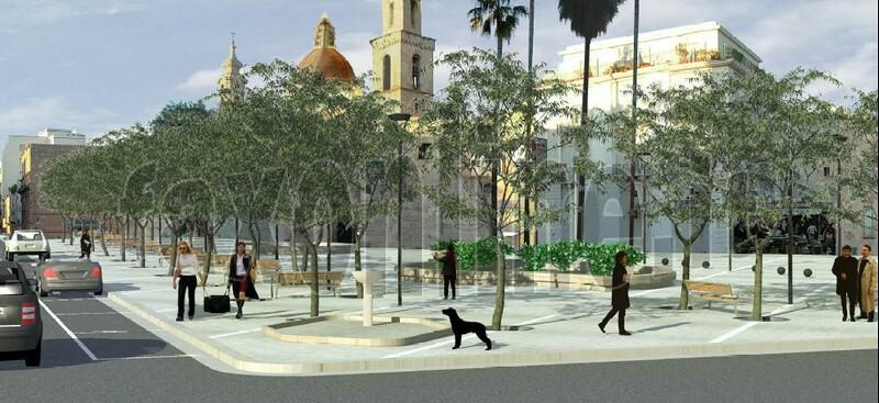 piazza_xxsettembre02_-_Progetto