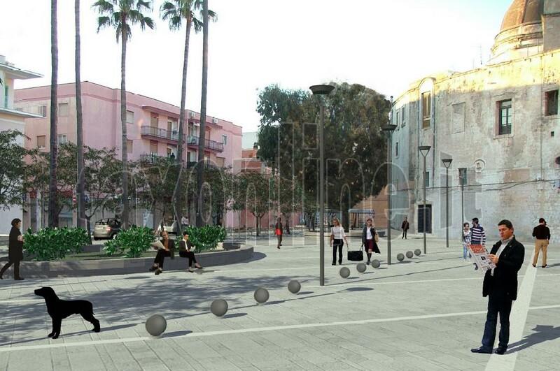 piazza_xxsettembre03_-_Progetto
