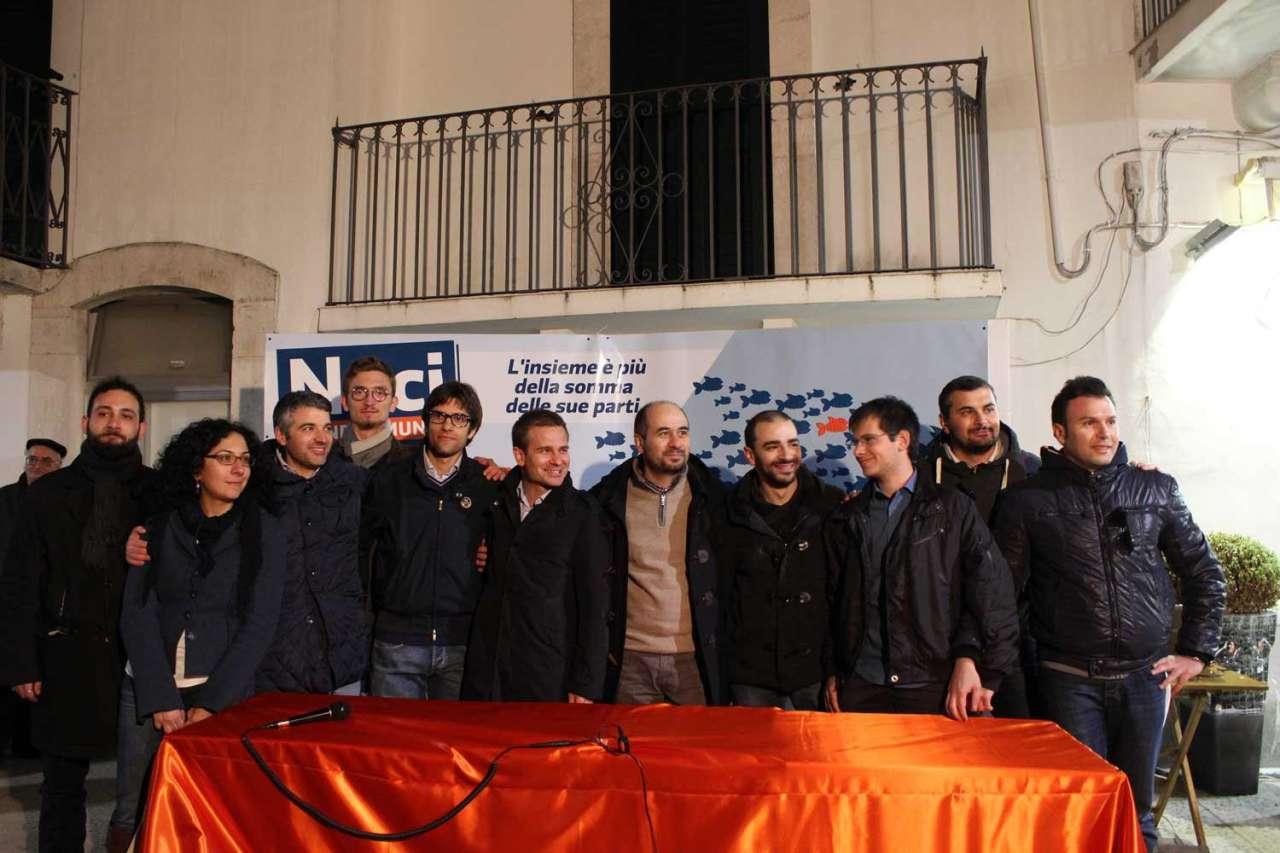gruppo_coalizione_centrosinistra