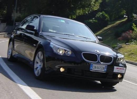 BMW_530d_01_big
