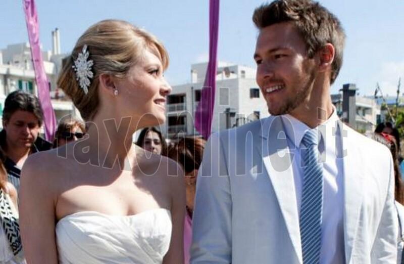Beautiful-Matrimonio-Hope-e-Liam-2