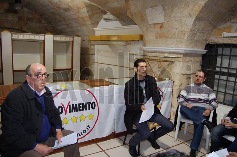 Movimento_5_stelle_una_serata_per_presentare_il_programma_2