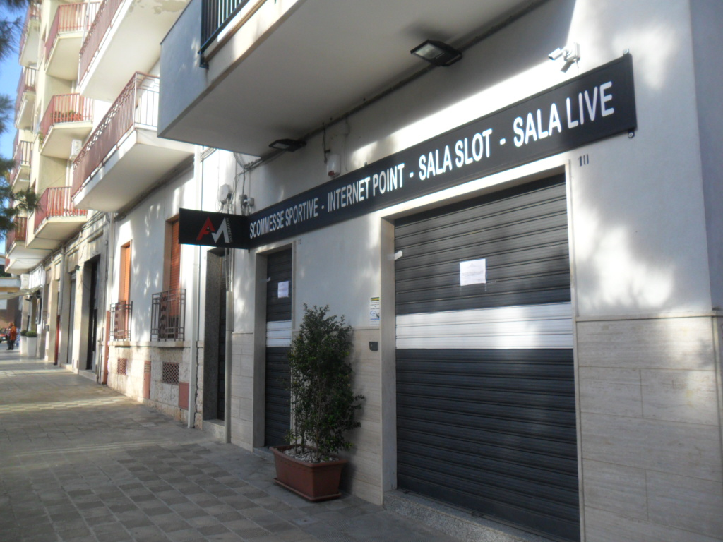 Sigilli_sala_giochi_polignano