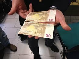 falsi_50_euro
