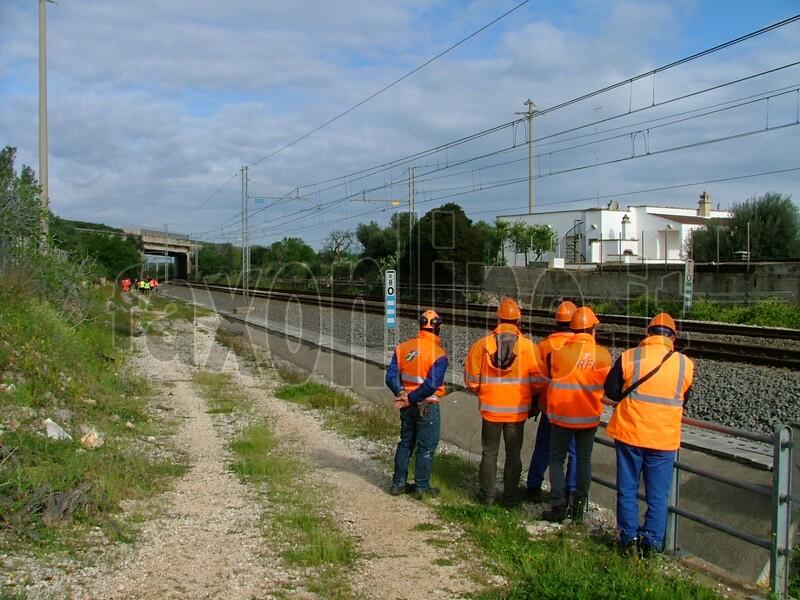 inc.ferroviario-polignano_1