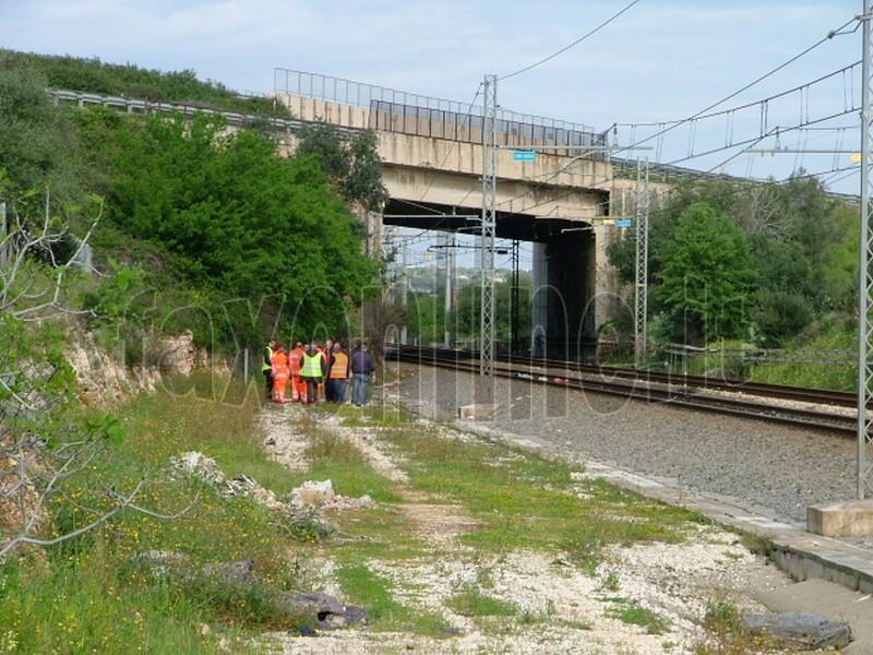 inc.ferroviario-polignano_2