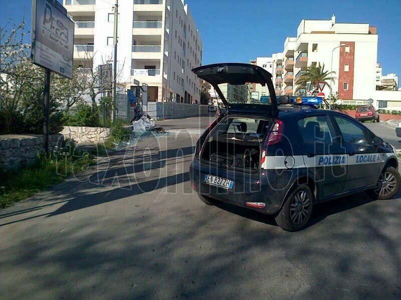 vetri_caduti_da_camion_1