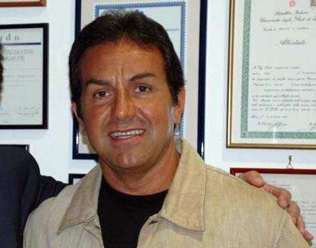 Piero Palasciano