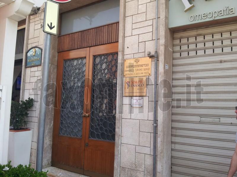 sede_confcommercio
