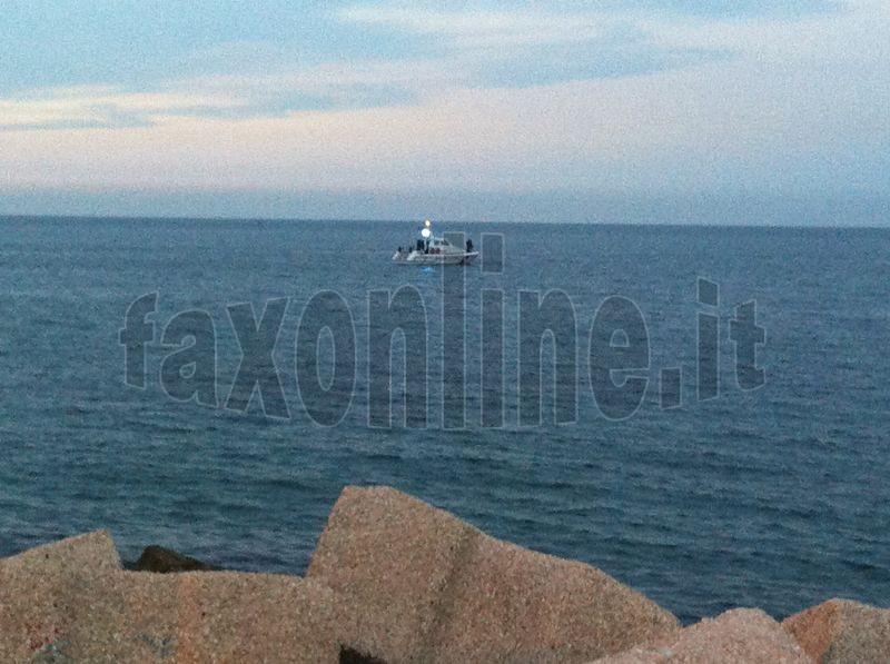 Pesca_illegale_guardia_costiera
