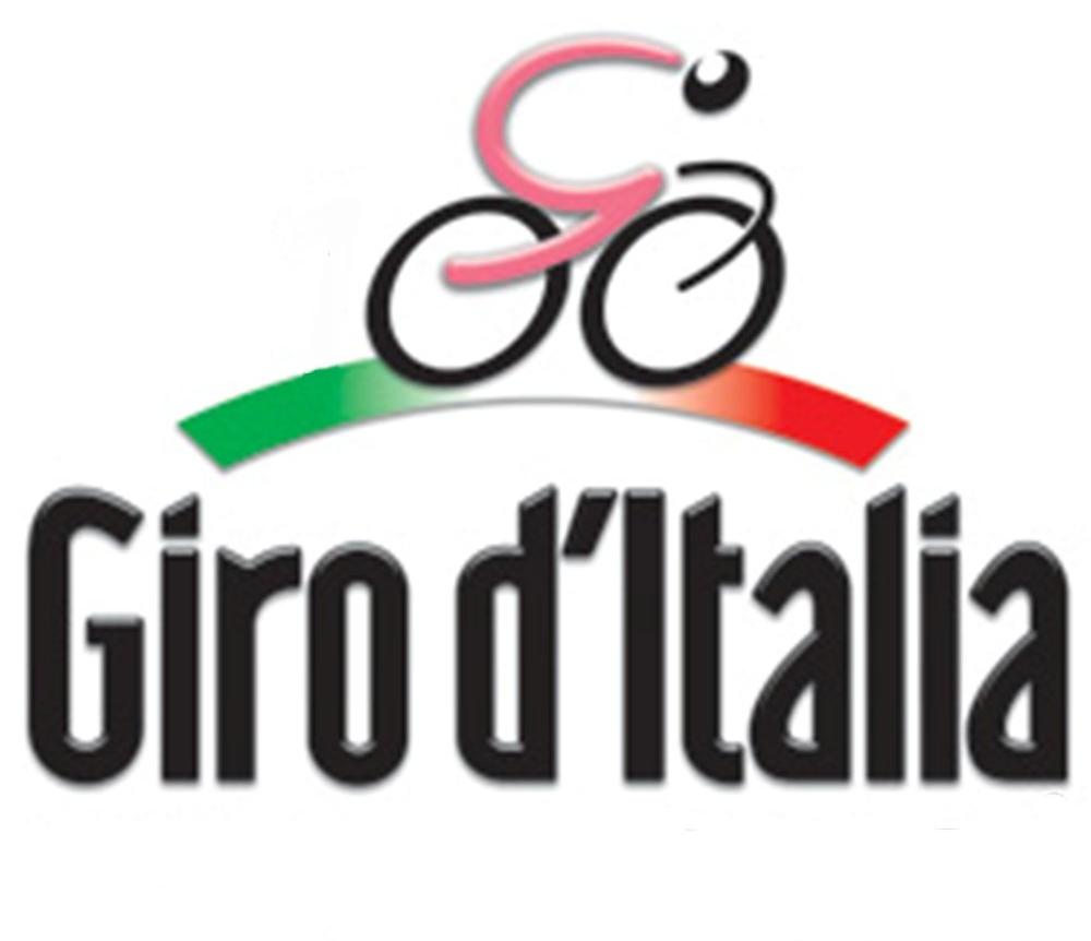 giro_ditalia_ciclismo_logo