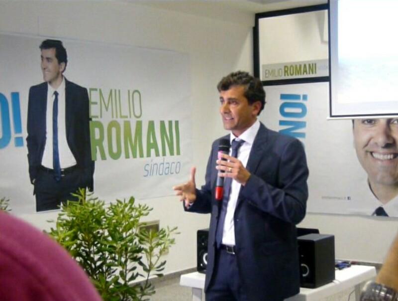 emilio_romani_copy