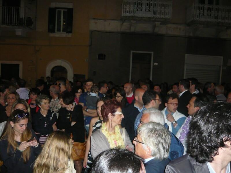 inaugurazione_comitato_1