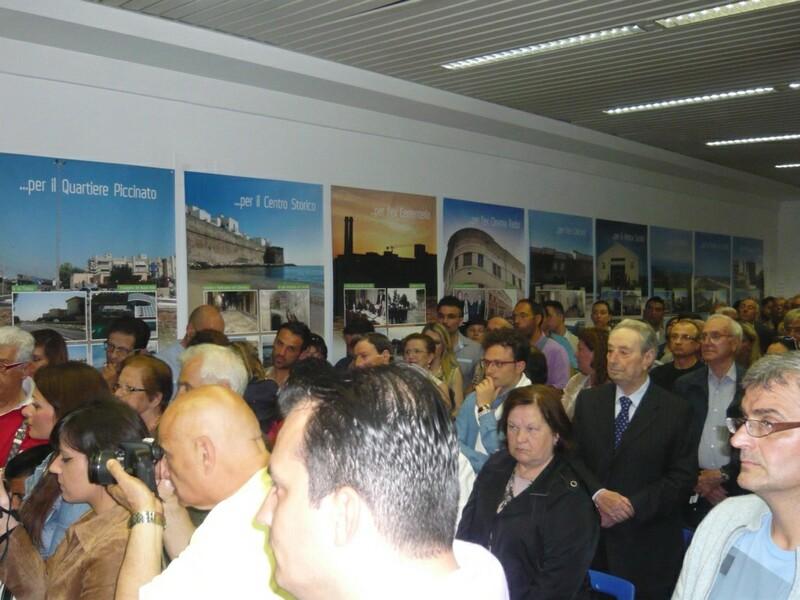 inaugurazione_comitato_3