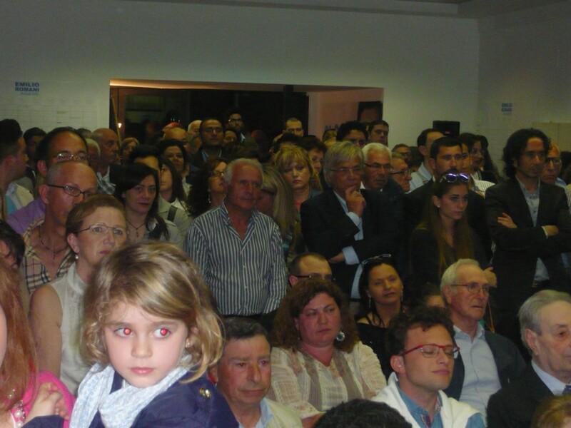 inaugurazione_comitato_4