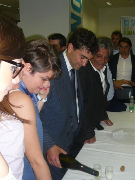 inaugurazione_comitato_5