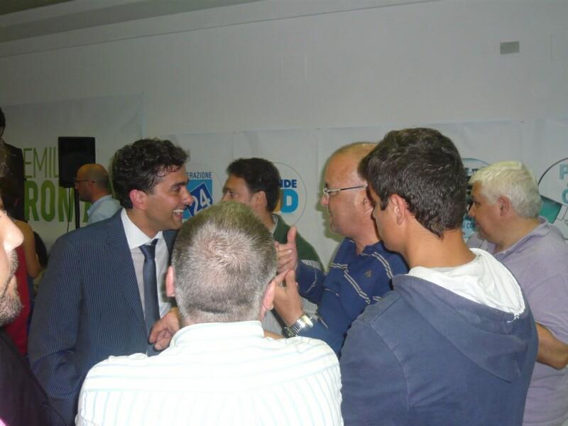 inaugurazione_comitato_6