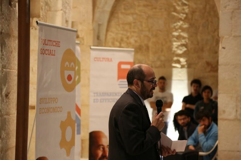 Il_discorso_finale_del_candidato_sindaco_Domenico_Nisi