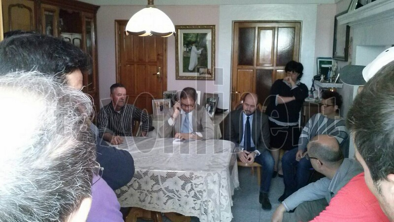 nardoni_incontra_gli_allevatori