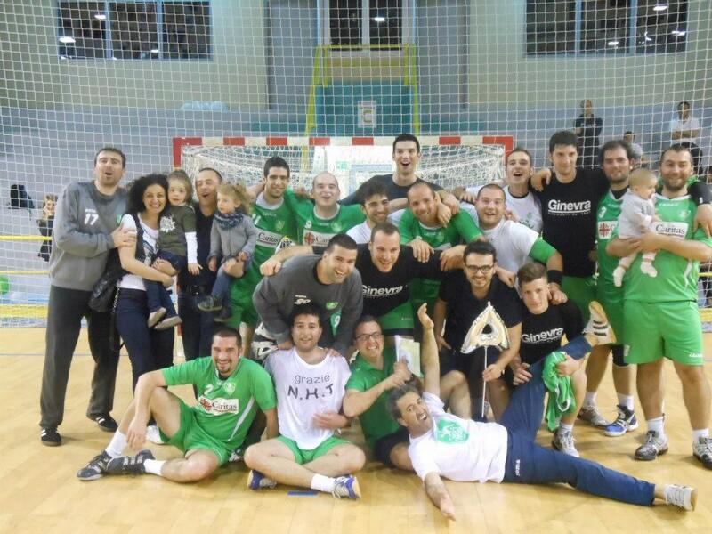 noci_handball