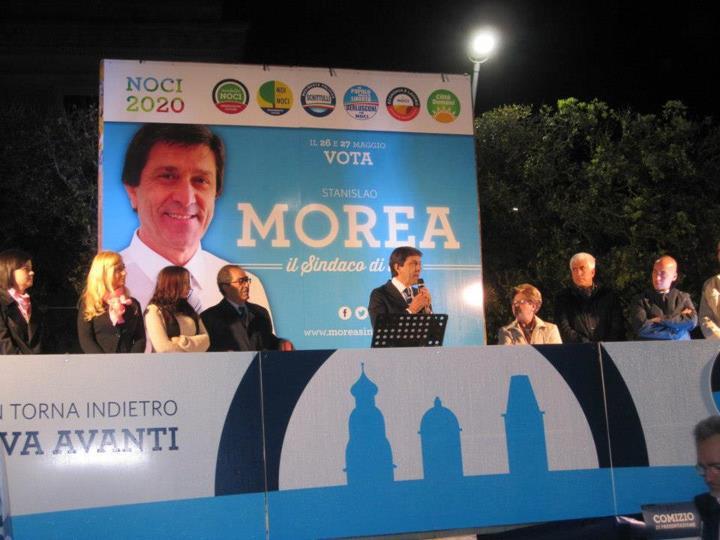 primo_comizio_stanislao_morea_copy