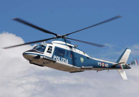 elicottero-polizia2