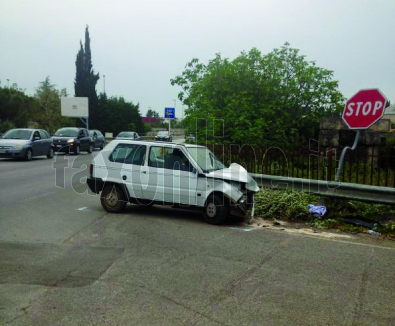 incidente_via_castellana-1