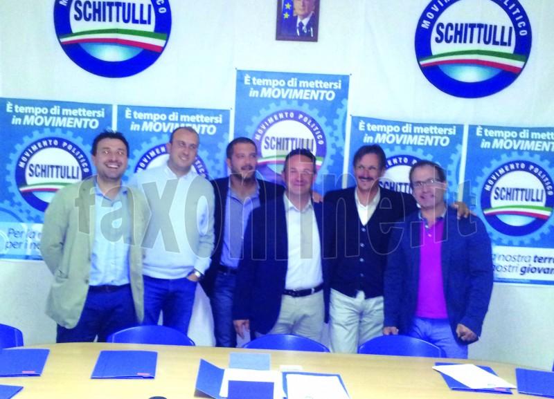 movimento_schittulli