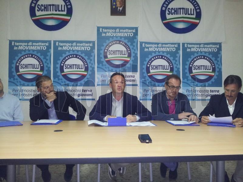movimento_schittulli_conferenza