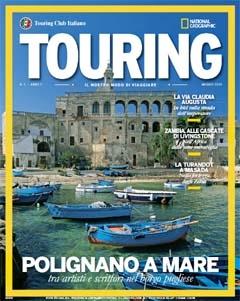 touring_maggio_cover_101286_copy