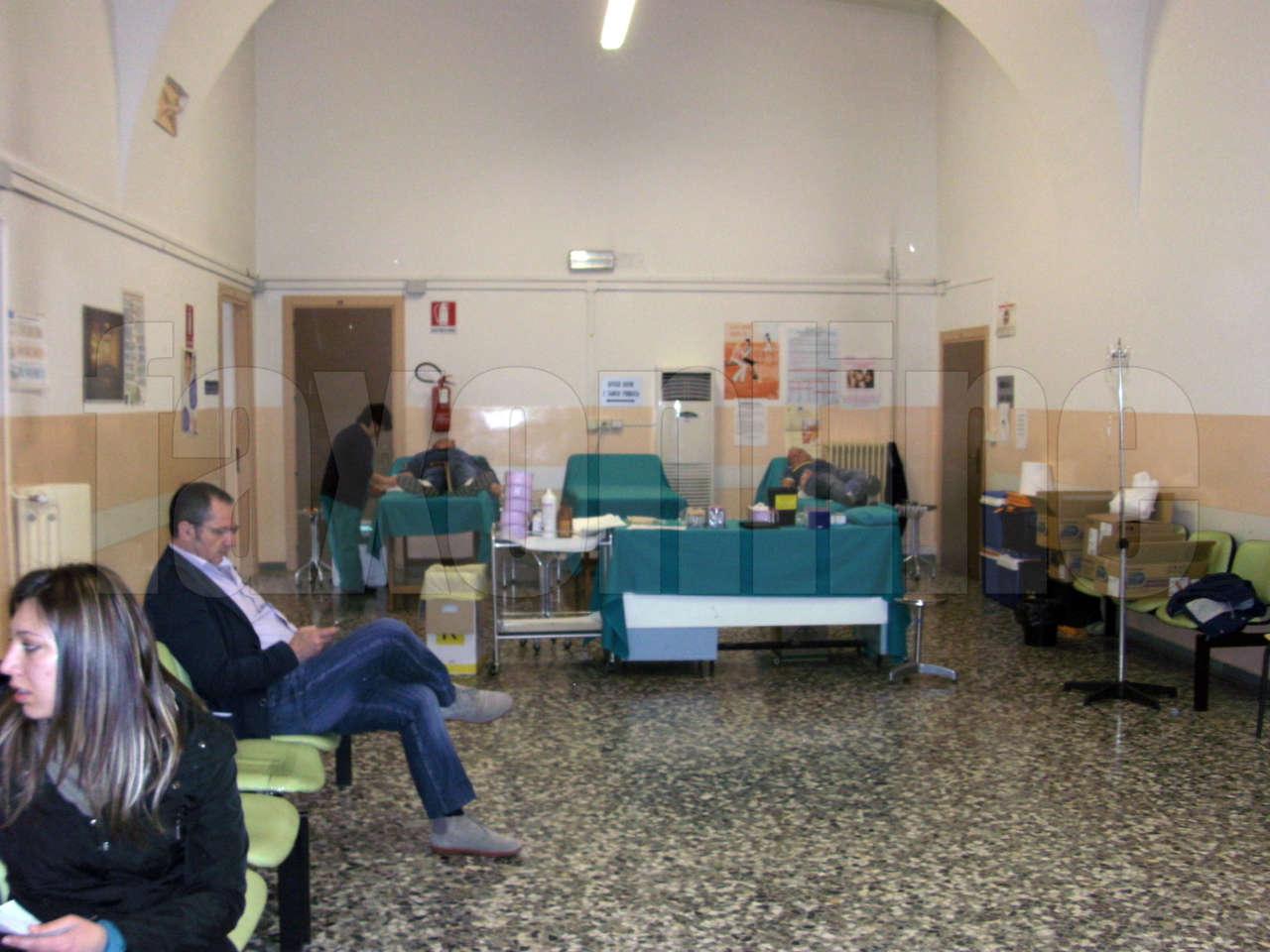donazione_fidas_nei_corridoi
