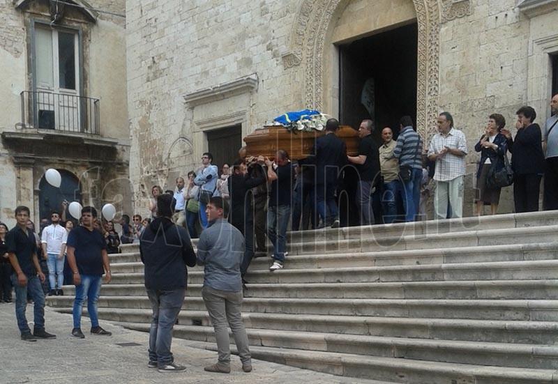 funerale_mario_frigulti_web