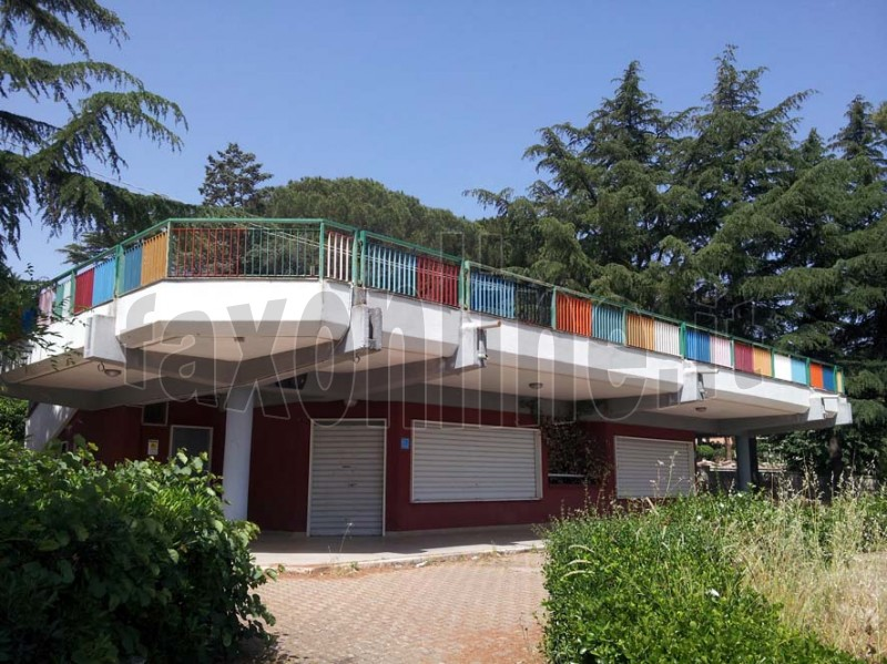 villa_di_giu