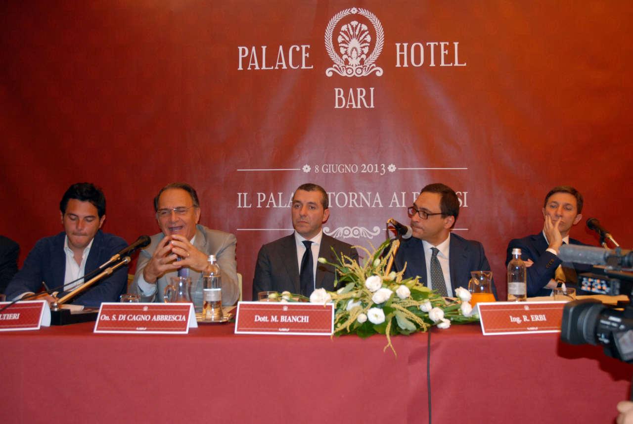 Il_palace_torna_ai_baresi